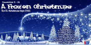 a-frozen-christmas-the-sl-christmas-expo-2015