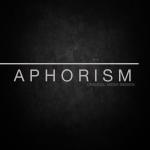 aphorism-logo-square