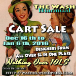 bi-annual-wash-sale-dec15-poster