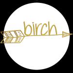 BirchLogo