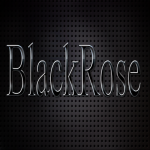 BlackRose LOGO new copy