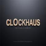 clock-haus-logo
