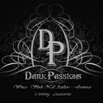 dark-passions-dp-logo-512-x-512-with-product-text-2
