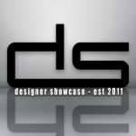 designer-showcase