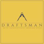 draftsman-logo