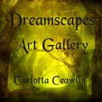 dreamscapes-art-gallery-logo-512