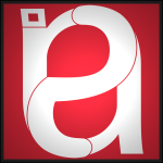 (epia) - Main Logo