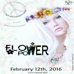 flower-power-2016-poster