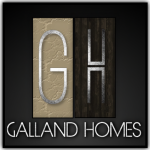 galland-homes-logo