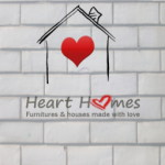 heart-homes