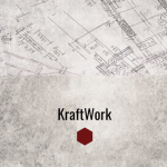 KraftWork_Logo_Square_vs01