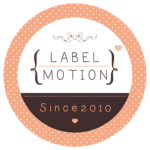 _Label Motion Logo_