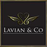 lavian-logo-2016