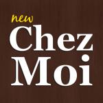 LOGO CHEZ MOI