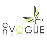 logo-envogue-512-alpha