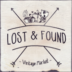 lost-found-logo
