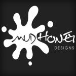 MudHoney Logo 512