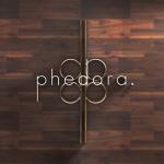 newlogo-phedora