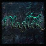 Plastik logo 2015 TEAL