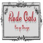 RudeCats Logo