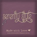 SERENITY STYLE - NEW LOGO16