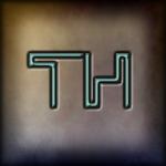 ..__TH__.. logo