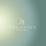 The Annex Logo 1024 (2)