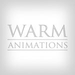 Warm Animations [Diffuse] 512