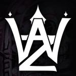 waz_logo