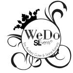 wedo-sl-new-logo
