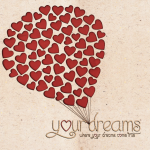 your-dreams-logo