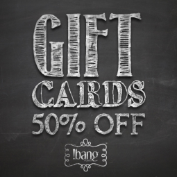 bang-poses-gift-card-sale