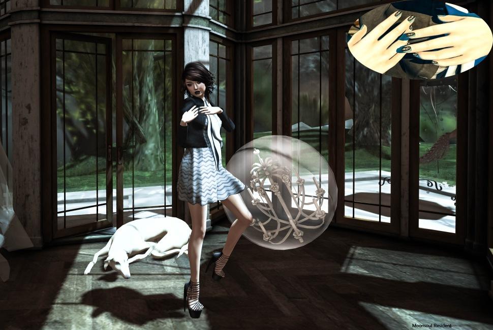 Kustom9@agp-Amy-outfit-web